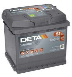 DA530-deta-senator3-53ah-540A(EN)