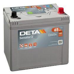 DA654-deta-senator3-65ah-580A