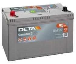 DA955-deta-senator3-95ah-800a