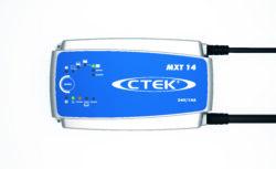 akulaadija CTEK MXT14