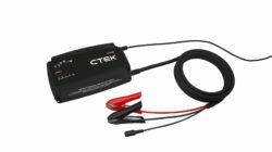 CTEK-PRO25S-accessory-001