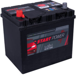 intact-start-power-56069