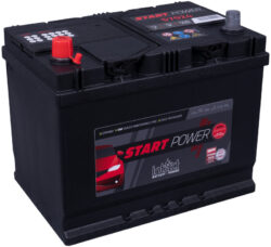 intact-start-power-57024