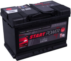 intact-start-power-57412