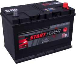 intact-start-power-60032