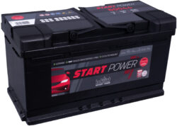 intact-start-power_60044-100ah-850a