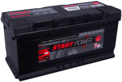 intact-start-power-61042