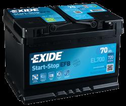el700_exide_start-stop-70ah-720a