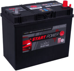 intact-start-power-54523
