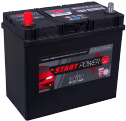 intact-start-power-54524