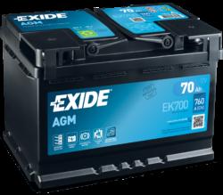 exide-agm-ek700-70ah-760a