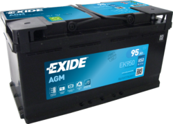 ek950-Exide-AGM-start-stop-95ah-850A