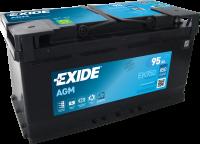 ek950-exide-start-stop-agm