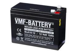 aku-VMF-SLA10-12