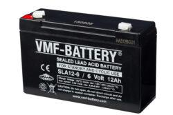 aku-vmf-SLA12-6