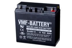 aku VMF SLA20-12