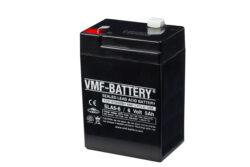 aku VMF SLA5-6