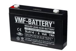 aku vmf SLA7-6