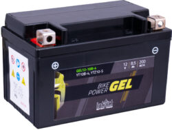 intact Gel-Power motoaku GEL12-10B-4