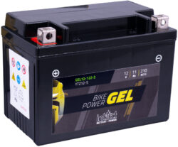 GEL12-12Z-S