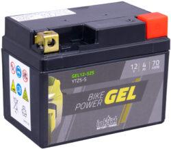 geelaku intAct GEL12-5ZS