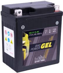 motoaku-intact-GEL12-7L-BS