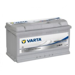 LFD90-Varta-Dual-Purpose