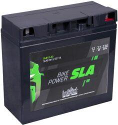 SLA12-22-Murutraktori-aku-12-V-22-AH-c20-230-A-EN