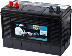 vabaajaaku VMF VDC31M