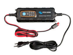 Victron_Automotive_IP65_Charger_12V_4A