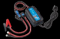 Victron Energy Blue Smart IP65 Charger 12V 10A