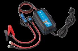 akulaadija Victron Blue Smart IP65 12V 5A