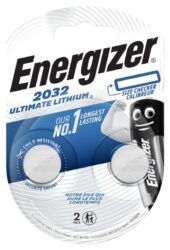 2_x_Energizer_Ultimate_Lithium_CR2032