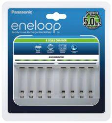 akulaadija_Panasonic_Eneloop_BQ_CC63