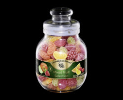 GLAS_Mixed-Fruit-Selection-966g