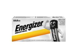 10_x_patarei_Energizer_Industrial_LR03_AAA
