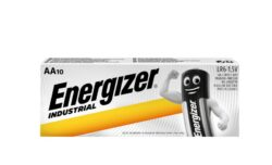 10_x_patarei_Energizer_Industrial_LR6_AA