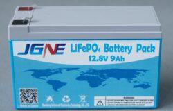 Goldencell-JGNE-12.8V-9Ah-LiFePO4