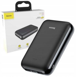 Power_Bank_Baseus_Mini_JA_X10_PPJAN_A01_10000_mAh-5