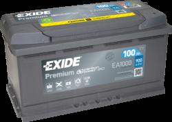 ea1000-exide-premium-100ah-900a