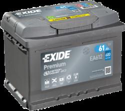 ea612_exide_premium_61ah_600a
