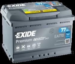 ea770-exide-premium-77ah-760a