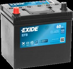 el605-Exide-EFB-Start-Stop-60Ah-520A