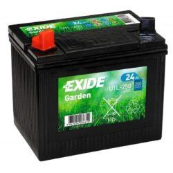 4901-exide-12v-24ah-u1l-250-197x132x186