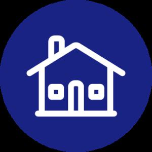 akukeskus-asukoht-ikoon