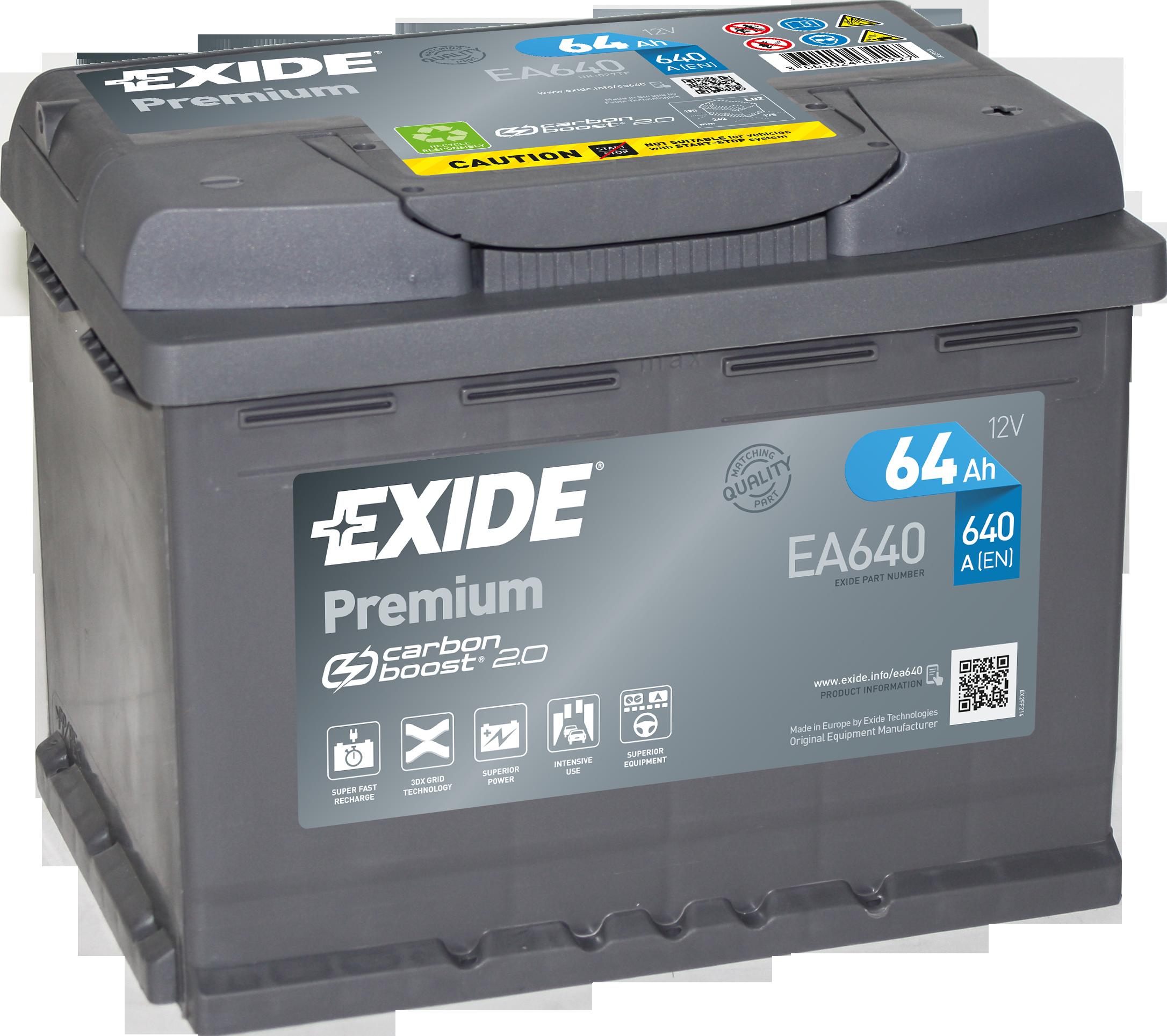 exide-premium-64ah-640a-ea640