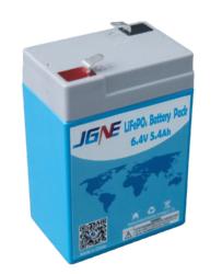 JGNE-Goldencell-LifePO4_6,4V-5,4Ah