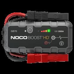 GB70_noco_liitium_käivitusabi-booster