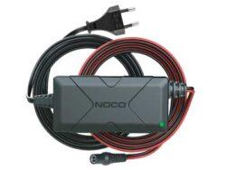 NOCO-XGC004