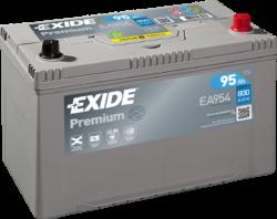 ea954-exide-premium-95ah-800a